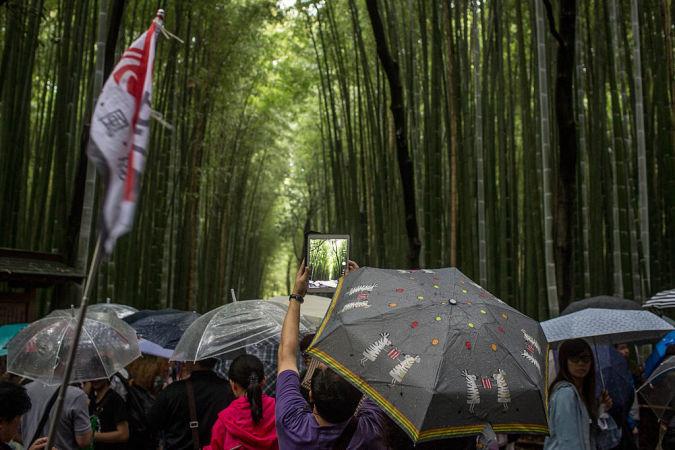 世界No.1の観光ガイドブック・ロンリープラネットが選ぶ訪れたいアジア太平洋地域に四国がランクイン