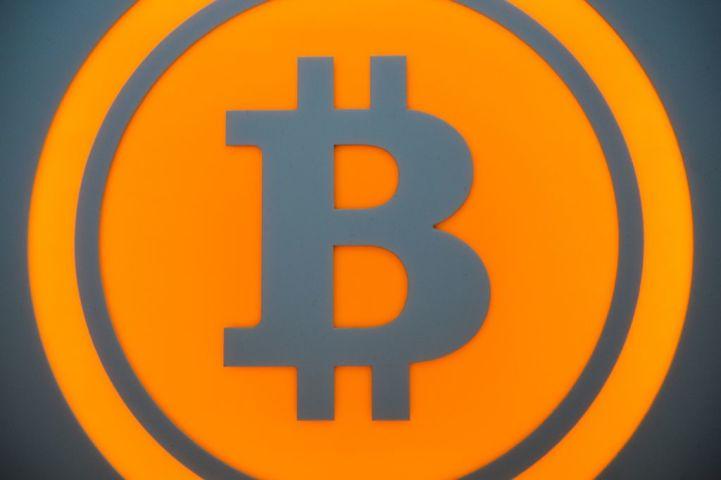 ビットコイン相場、8年間で300万倍も暴騰?
