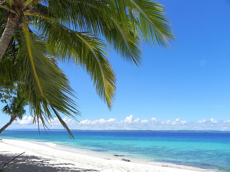 フィリピン・ミンダナオ島の戒厳令が1年間延長 「平和」のイメージ確立を目指す