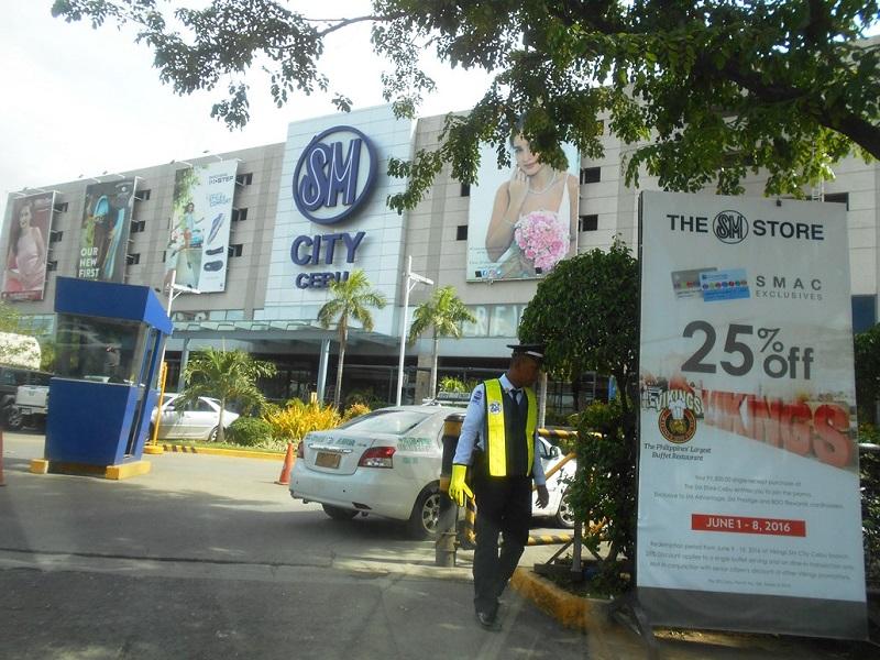 ユニクロ、フィリピンに40店舗目をオープン