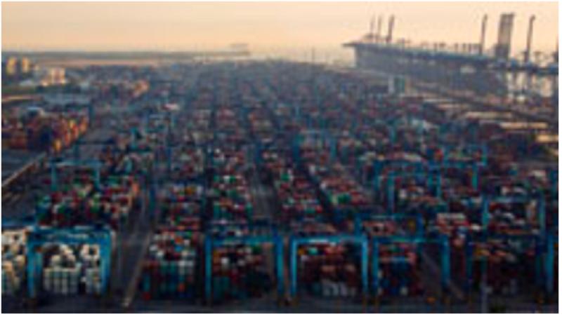 三井造船がマレーシアにサービス拠点を設立