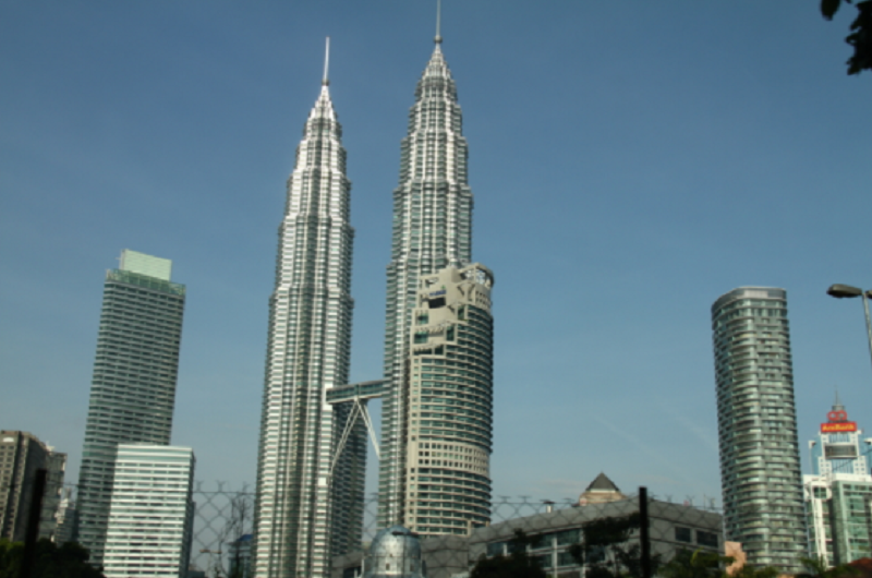 マレーシア経済は第二四半期も順調な見込み