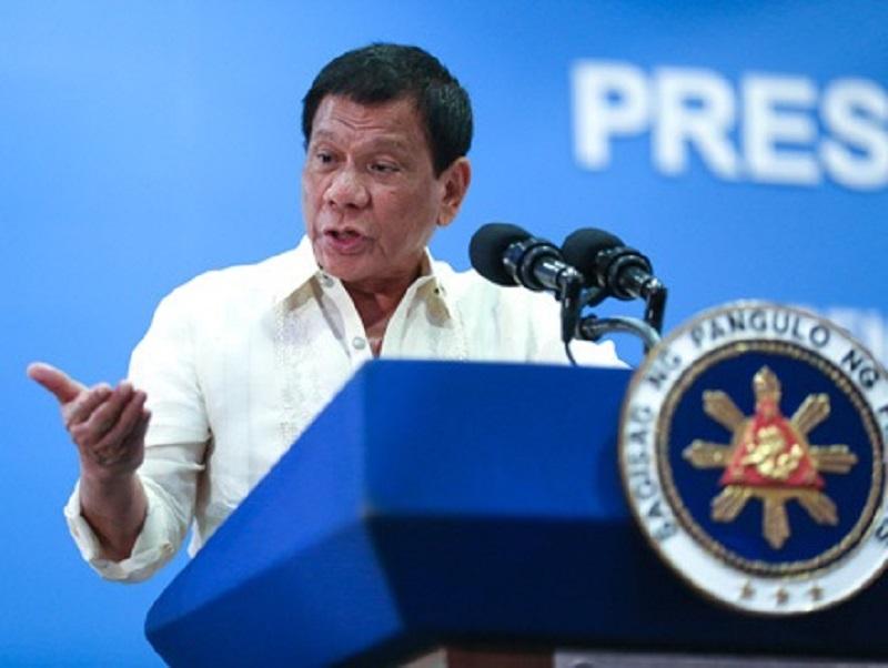 フィリピン: 《選挙》 事前運動花盛りの中 下院・地方選挙運動解禁
