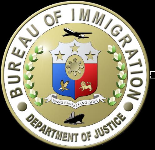 ガン保険金詐欺の37歳邦人、3年半潜伏後にフィリピン首都圏で逮捕