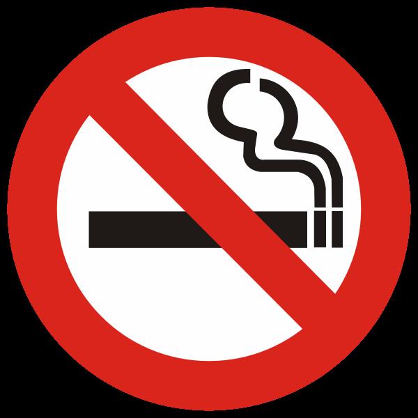 フィリピン・7月23日から、公共の場や飲食店などで【喫煙が厳しく制限】