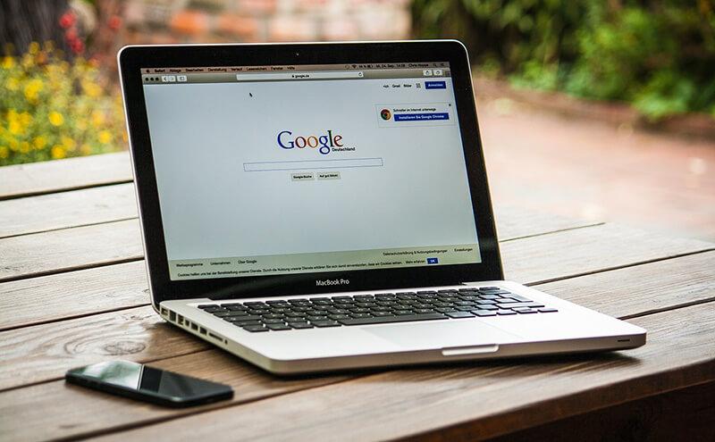 Googleが検閲システム搭載の中国向け検索エンジンを開発 社内では波乱