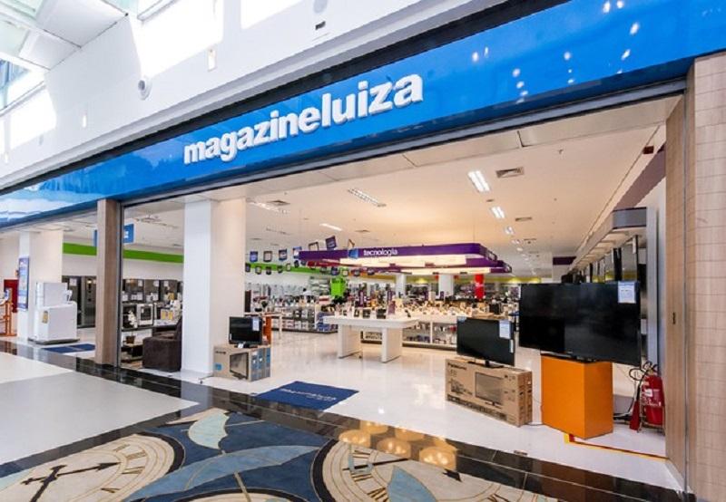 ブラジル大手家具家電店、株式の市場売出を見送り