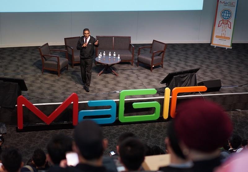 MaGICが新たに56社のスタートアップの支援を開始