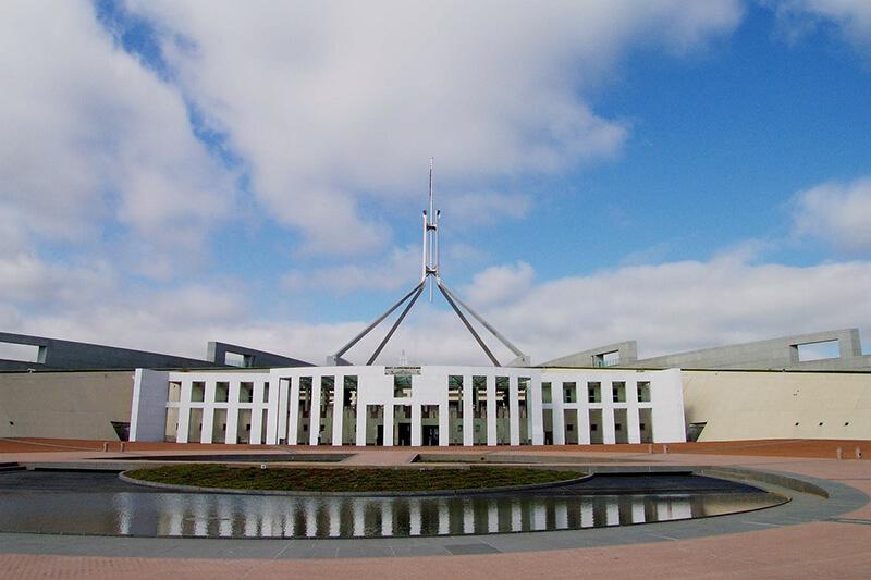 オーストラリア・労働党連邦上院議員が「政治献金全面禁止」提案