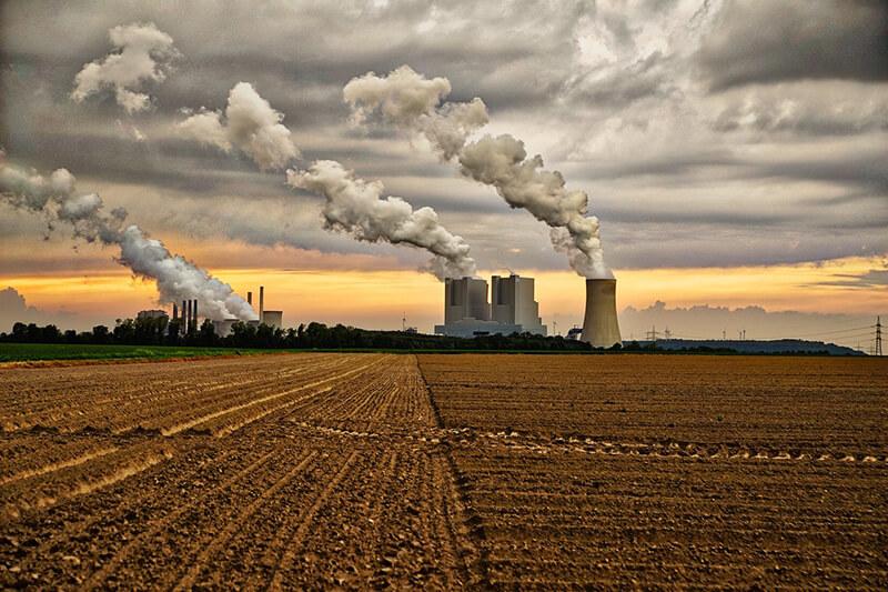 ミャンマー与党のNLD(国民民主連盟)幹部、石炭火力発電を容認