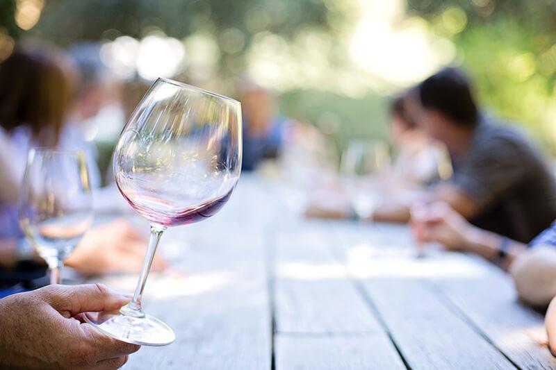 オーストラリア産ワインの国際評価が高まり輸出増加