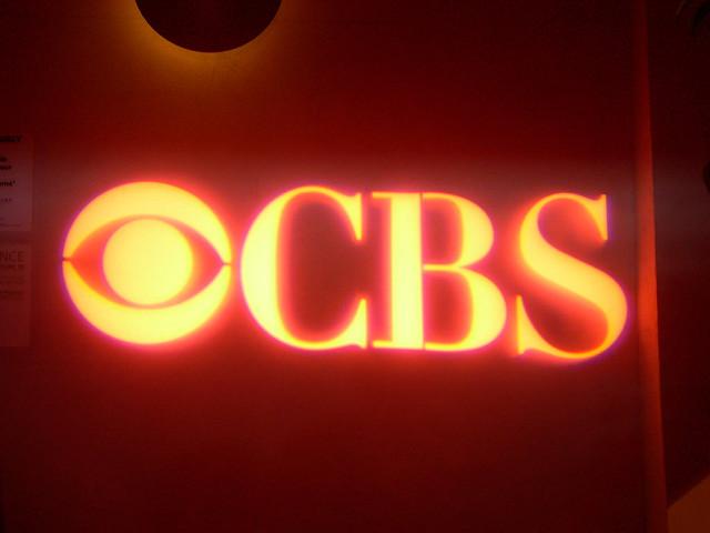 オーストラリアの「テン・ネットワーク」を米大手TV系列CBSが買収