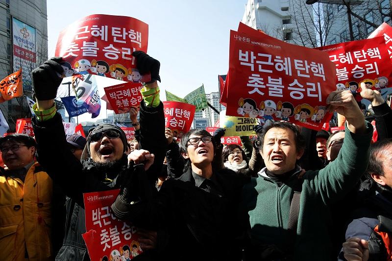 三菱重工に戦時中「強制労働」疑いで韓国地裁が賠償命令