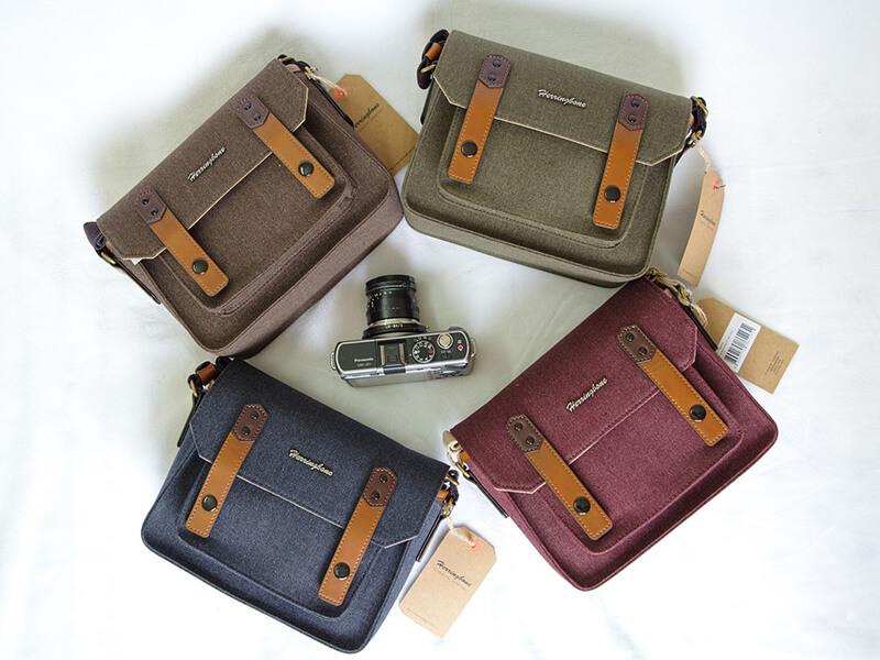 ベトナムの履物・鞄の輸出額を215億ドルと予測 前年比10%の増加を見込む