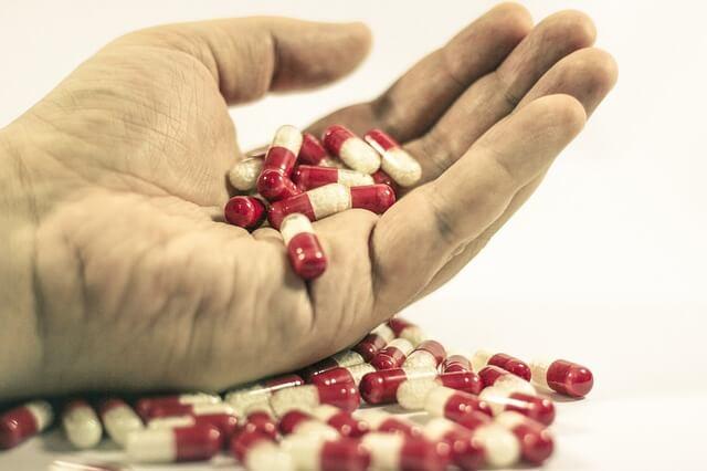 フィリピン:薬物改革者、固形廃棄物管理問題への取り組みを開始