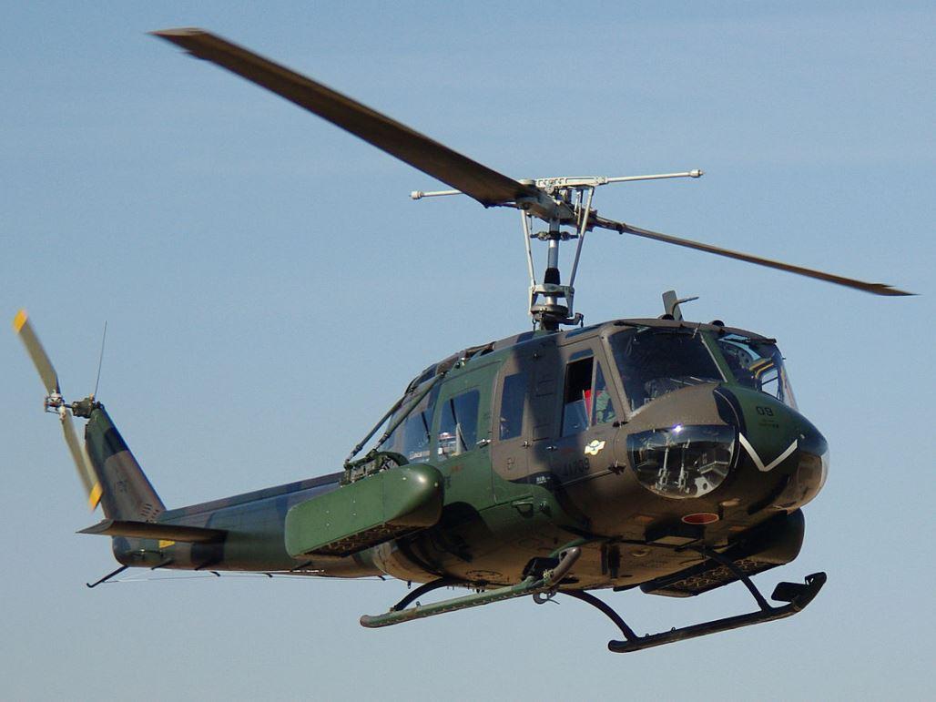 日本の自衛隊、着々とフィリピンに軍事援助