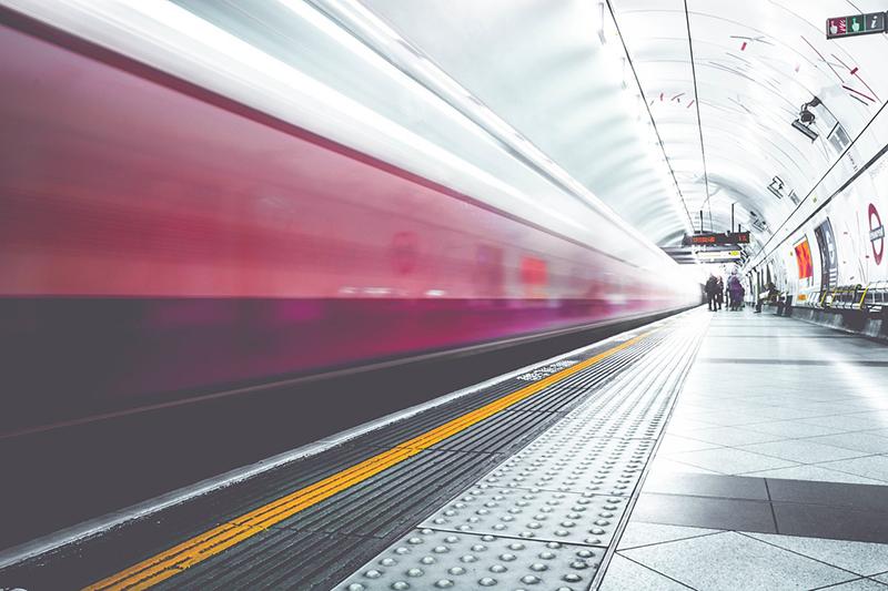 タイ北部チェンマイと南部プーケットで都市鉄道建設へ 2023年の開業を目指す