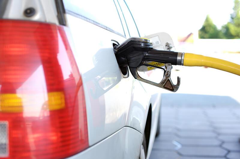 ミャンマー・ガソリン税導入で通行料徴収を廃止へ