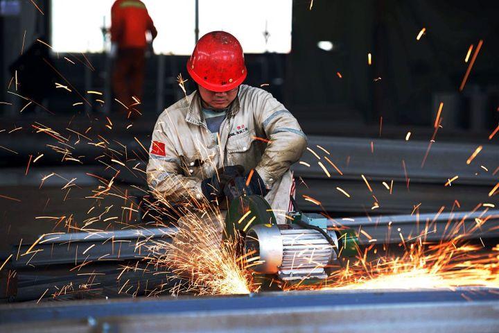 欧州連合、中国の耐食鋼に最大28.5%のアンチダンピング関税