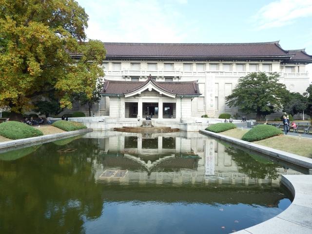 国立博物館で、東南アジアの「歴史的都市のまちづくり」シンポジウム開催