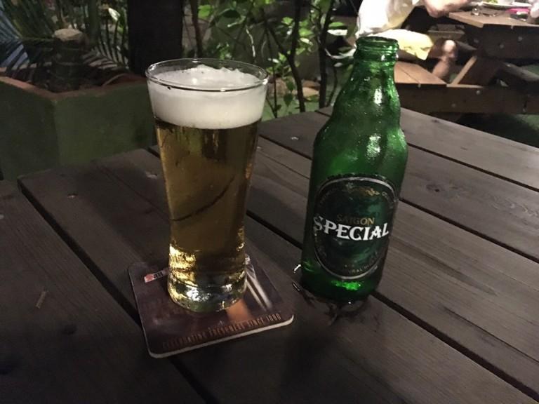 2017年、東南アジアNO.1の「ビール大国」とは?