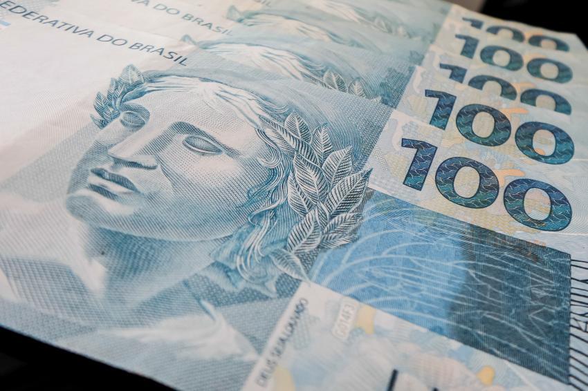 ブラジルの政策金利、年8.25%まで下落