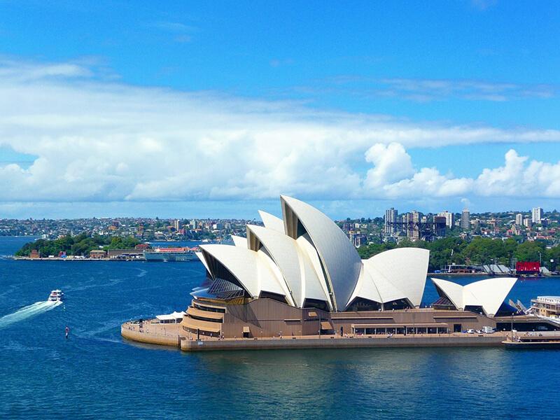 オーストラリア:7月までに新型コロナほぼ消滅の見込み