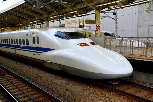 クアラルンプール・シンガポール弾丸列車、入札を開始