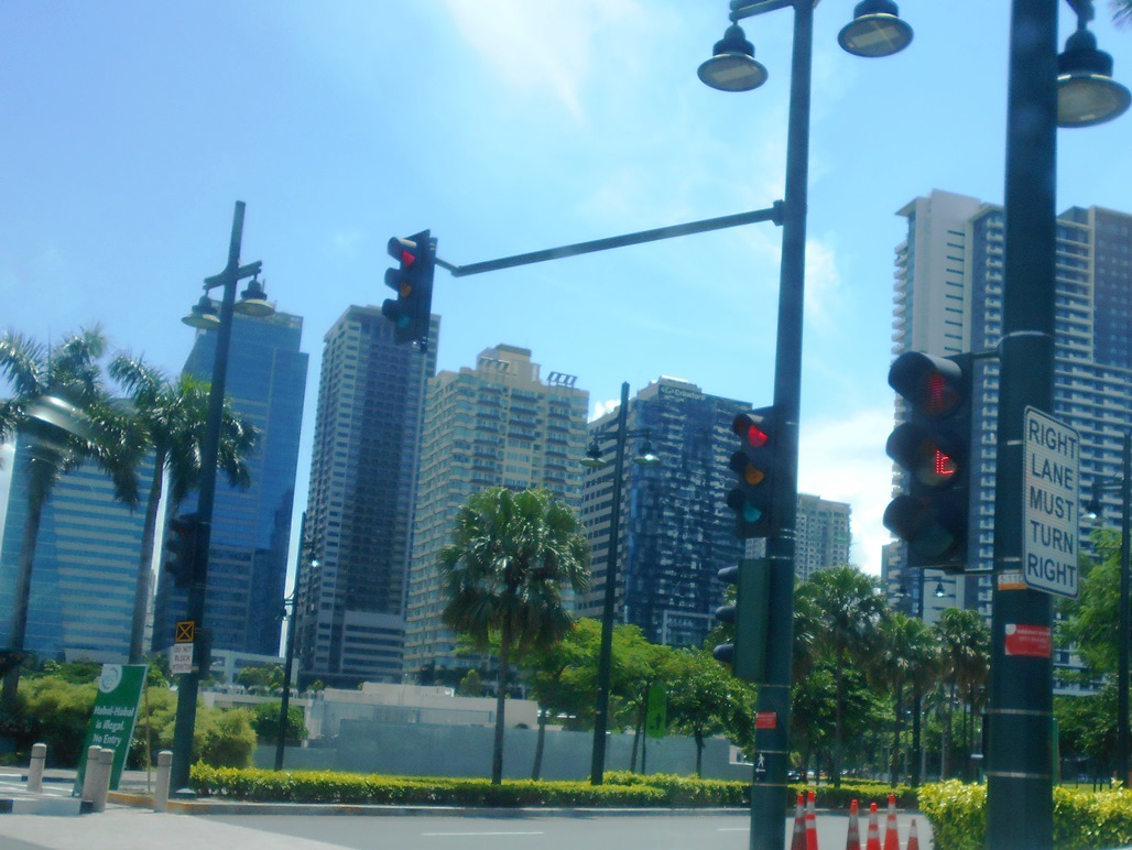 フィリピン:急速な経済発展のおかげか?ダバオ市への進出に関心示す日本企業が増える