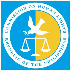 ドゥテルテ大統領が批判勢力に見せしめ。人権委員会の予算が年1000ペソに