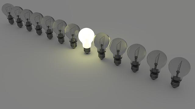 ベトナムの繊維・アパレル産業における「低排出エネルギー技術」とは?