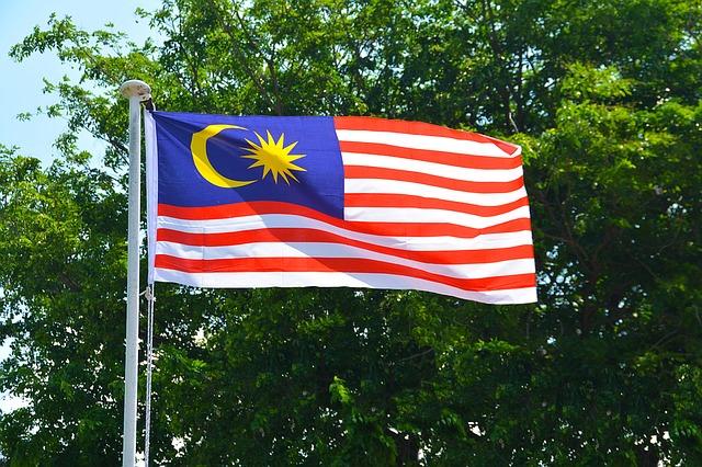 マレーシア:【ニュースリリース】タイに現地法人を設立-日系 IT&デジタルマーケティング eeevo グループ