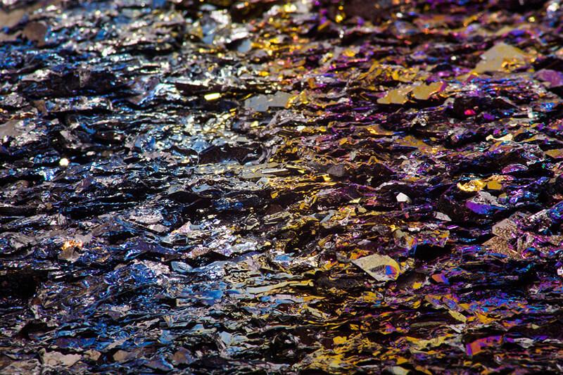 オーストラリアの鉄鉱石価格、4週間連続で下落