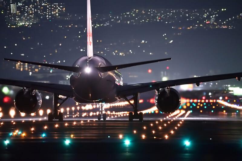 タイの6つの主要空港、国内外の観光客で溢れかえる!
