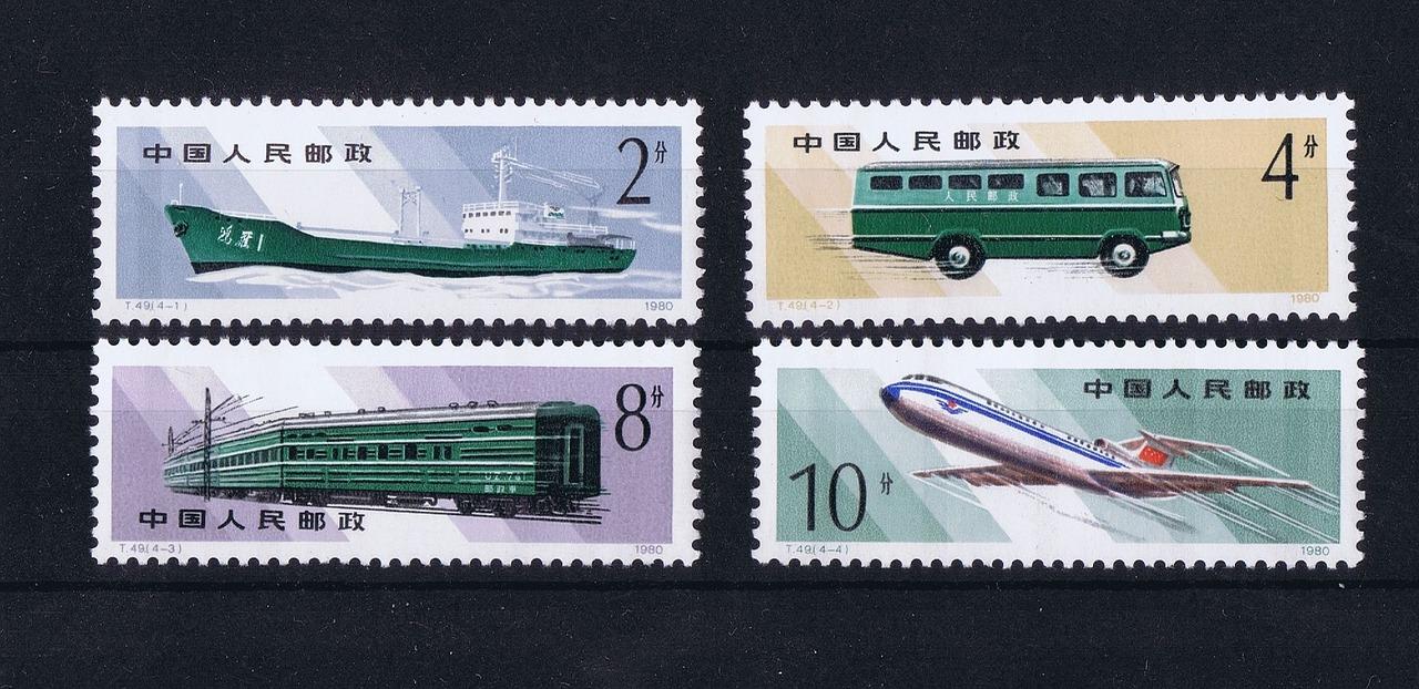 香港の郵便料金値上げ、来年から国際郵便は2倍に