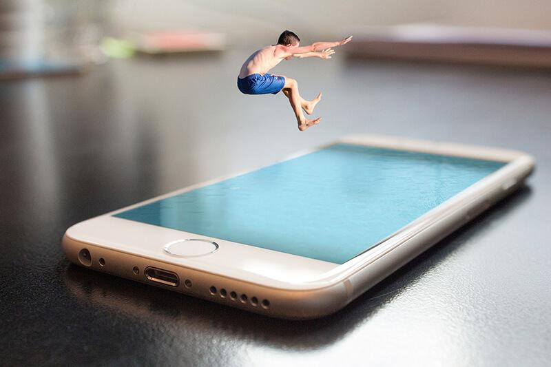 オーストラリアでのiPhone XとiPhone 8についての情報