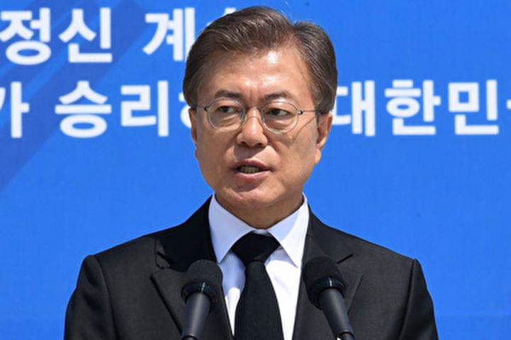 北朝鮮が挑発行為やめれば韓国格上げ検討も=S&P