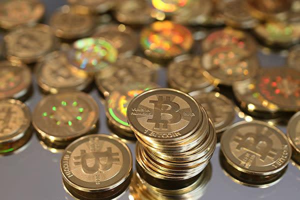 中国当局が仮想通貨ICOを禁止「9割が詐欺やネズミ講だ」