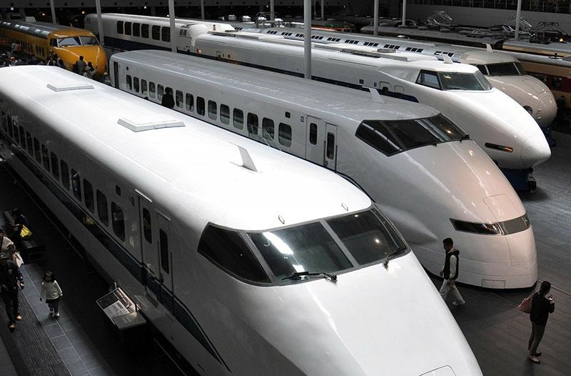 タイ政府、日本に東西経済回廊プロジェクトの支援を要請