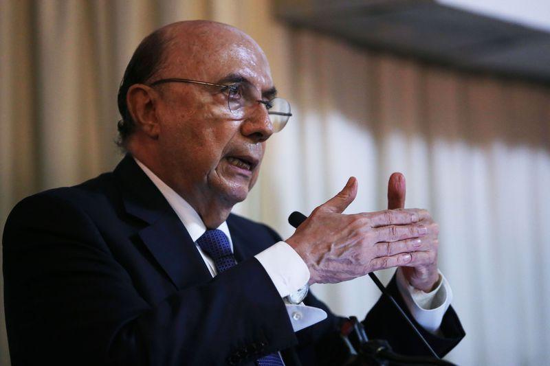 「年金改革案の採決は11月」…ブラジル財務相がコメント