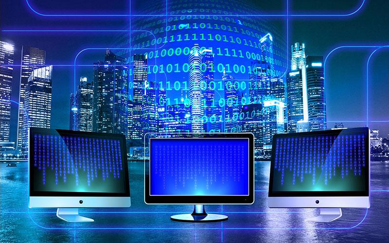 シンガポール:個人データ侵害、罪を認めた組織には罰金を軽減