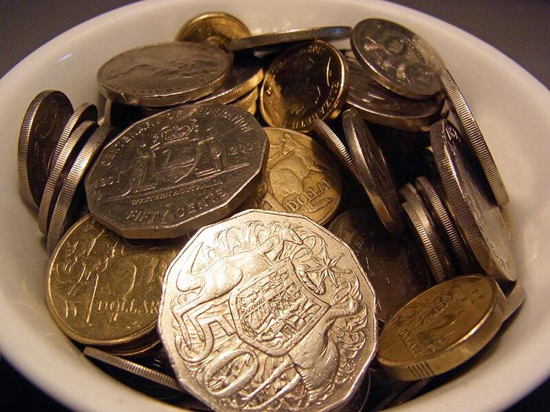 豪・ウエストパック銀行、20万人に6,500万ドルの返金を発表