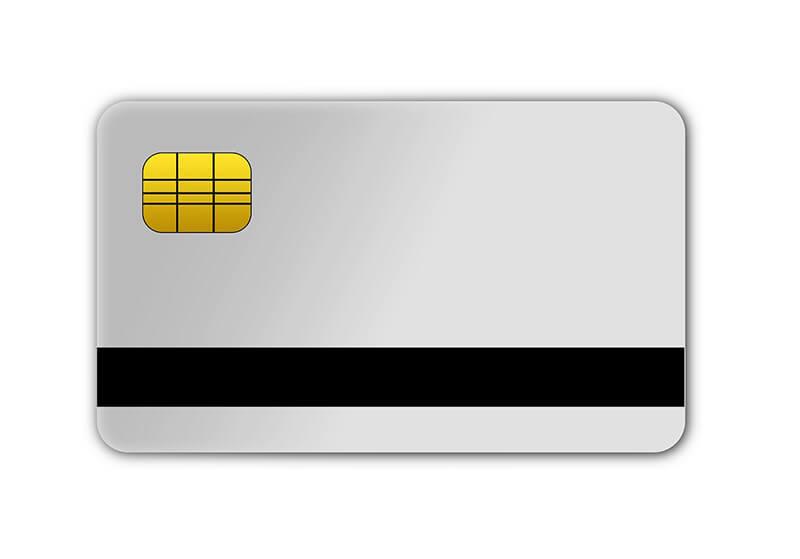 ミャンマー大手のCB銀が「ICチップ内蔵デビットカード」を発行