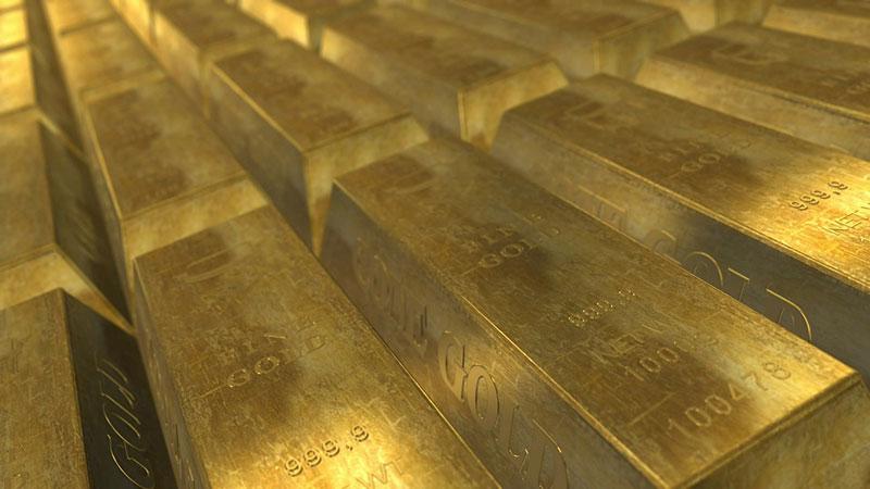 ロシア、金鉱床開発に関する中国との合意書を承認