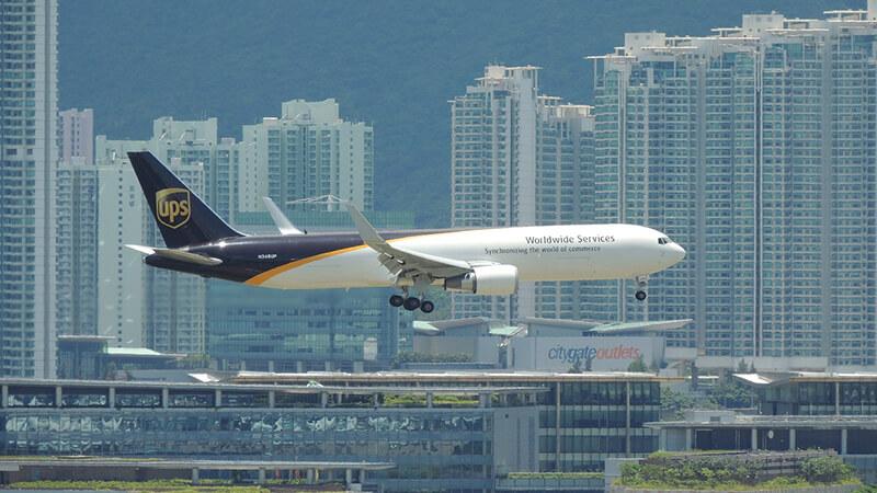 香港国際空港・スマート化続々、荷物の受け取りも楽に