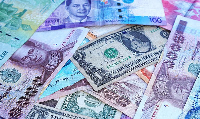 タイの日系企業、全体的な賃金の値上げ傾向