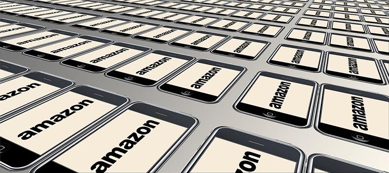 ベトナム企業30社がAmazonで商品販売を開始