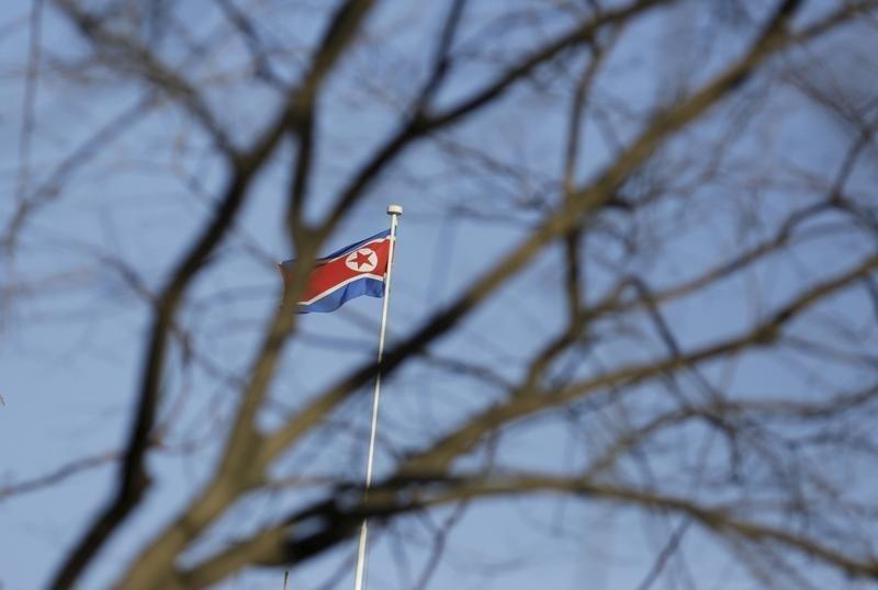 北朝鮮:北朝鮮、今年の作物生産は5年ぶり低水準 食糧不足深刻に=国連