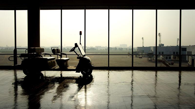 タイが東南アジアにおける航空ビジネスの拠点へ