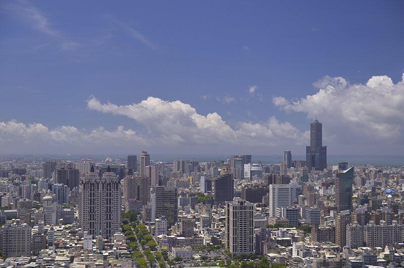 「台湾日本関係協会」会長、台湾のCPTTP加入を支持
